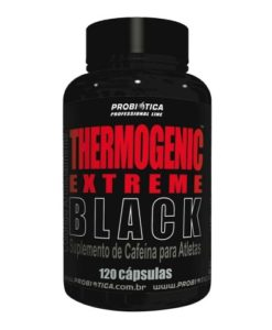 thermogenic-extreme-black-probi_tica-500x500