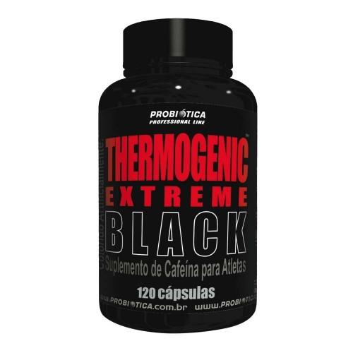 thermogenic-extreme-black-probi_tica-500x500