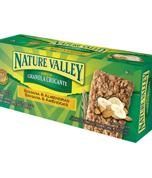 Barra-de-Granola-Nature-Valley-Banana-e-Amendoas-com-3-Unidades-21g-190959