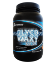 glyco-waxy-maize-2-kg-performance-nutrition-vex-suplementos