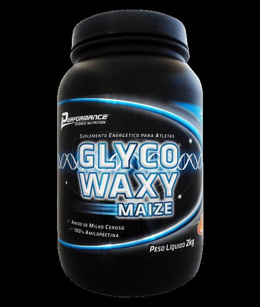 glyco-waxy-maize-2-kg-performance-nutrition-vex-suplementos