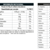 tabela-nutricional-protowhey-amendo
