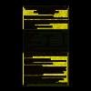 Gold Isolate Tabela
